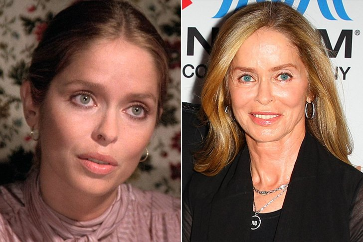 13 Classic Female Celebrities That Aged Flawlessly Will Leave You Dazzled - Travel Patriot