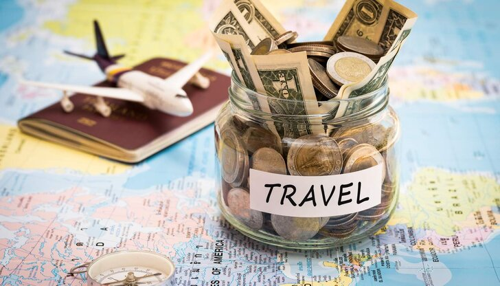 budget-travel-1
