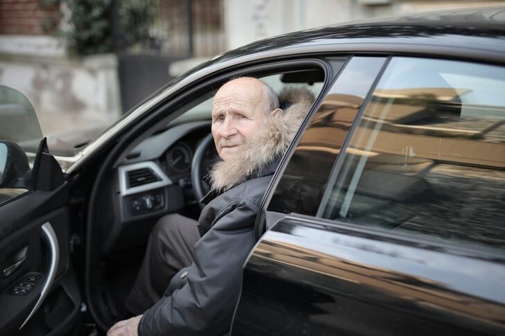 older-driver-1